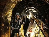 【0321】九份˙基隆鬥陣去 βγ 黃金博物館:DSC00394.JPG