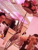 【 0424 】力文喜宴:DSC00085.JPG
