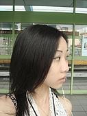 角落的Fu。:DSC09310.JPG