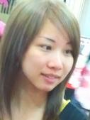 【'11-0709】 新髮色+變形金剛  趴兔:照片015.jpg