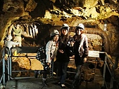 【0321】九份˙基隆鬥陣去 βγ 黃金博物館:DSC00395.JPG
