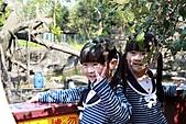 【'11-0228】動物園之貳:IMG_2778.JPG