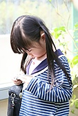 【'11-0228】動物園之叁:IMG_5712.JPG