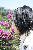 菁桐˙平溪˙十分˙九份 ~ PART II:IMG_0111.JPG