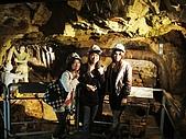 【0321】九份˙基隆鬥陣去 βγ 黃金博物館:DSC00396.JPG
