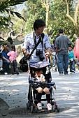 【'11-0228】動物園之叁:IMG_5644.JPG