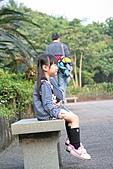 【'11-0228】動物園之叁:IMG_5921.JPG