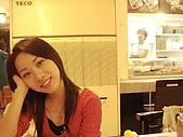 【 1112 】 宮川小聚:DSC08753.JPG