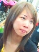 【'11-0709】 新髮色+變形金剛  趴兔:照片025.jpg