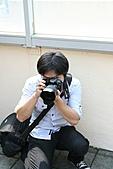 【'11-0228】動物園之叁:IMG_5713.JPG