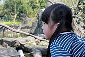 【'11-0228】動物園之貳:IMG_2782.JPG