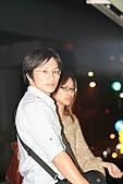 【'11-0228】動物園之叁:IMG_6176.JPG