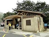 【0321】九份˙基隆鬥陣去 βγ 黃金博物館:DSC02056.JPG