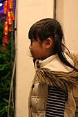 【'11-0228】動物園之叁:IMG_6078.JPG