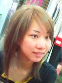【'11-0709】 新髮色+變形金剛  趴兔:照片029.jpg
