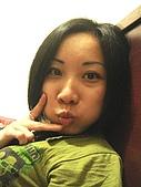 無聊來自拍~*:DSC08408.JPG