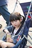 【'11-0228】動物園之叁:IMG_5875.JPG