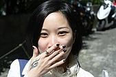 菁桐˙平溪˙十分˙九份 ~ PART II:IMG_0114.JPG