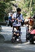 【'11-0228】動物園之叁:IMG_5645.JPG