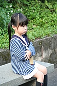 【'11-0228】動物園之叁:IMG_5922.JPG