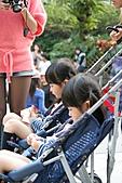 【'11-0228】動物園之叁:IMG_5968.JPG