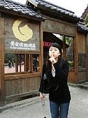 【0321】九份˙基隆鬥陣去 βγ 黃金博物館:DSC02058.JPG