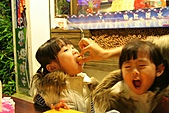 【'11-0228】動物園之叁:IMG_6079.JPG