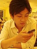 午茶之蘋果工坊:DSC09246.JPG