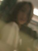 【'11-0319】 高雄半日氣個半死:DSC05475.JPG