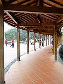 【0321】九份˙基隆鬥陣去 βγ 黃金博物館:DSC02059.JPG