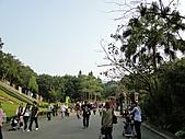 【′11-0228】動物園:DSC05073.JPG
