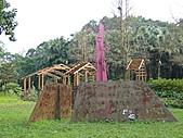 【′11-0228】動物園:DSC05077.JPG