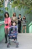 【'11-0228】動物園之叁:IMG_5802.JPG