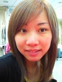 【'11-0709】 新髮色+變形金剛  趴兔:照片032.jpg
