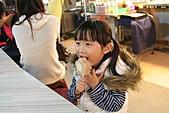 【'11-0228】動物園之叁:IMG_6093.JPG
