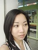 角落的Fu。:DSC09320.JPG