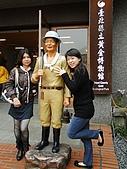 【0321】九份˙基隆鬥陣去 βγ 黃金博物館:DSC02060.JPG