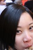 菁桐˙平溪˙十分˙九份 ~ PART II:IMG_0115.JPG