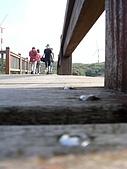 【1026】淡金公路之『 白沙、水車、十八、發電廠 』:DSC08297.JPG