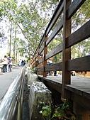 【′11-0228】動物園:DSC05081.JPG