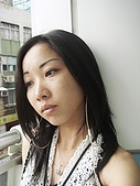 角落的Fu。:DSC09324.JPG