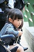 【'11-0228】動物園之叁:IMG_5652.JPG