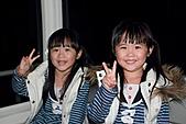 【'11-0228】動物園之貳:IMG_2921.JPG