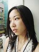 角落的Fu。:DSC09326.JPG