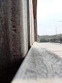 【1026】淡金公路之『 白沙、水車、十八、發電廠 』:DSC08299.JPG