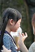 【'11-0228】動物園之叁:IMG_5929.JPG