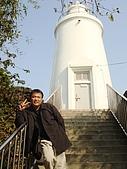 遊˙高雄 & 小琉球:DSC07445.JPG