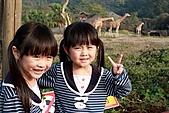 【'11-0228】動物園之貳:IMG_2856.JPG