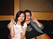 公司聚餐番外篇之好樂迪{2007-9-14}:& 雅琴