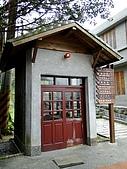 【0321】九份˙基隆鬥陣去 βγ 黃金博物館:DSC02062.JPG